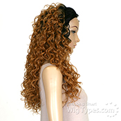 """quick_weave_amber_dr2730_4_175.jpg"""""""