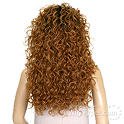 """quick_weave_amber_dr2730_6_175.jpg"""""""