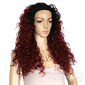 """quick_weave_amber_dr425_2_175.jpg"""""""
