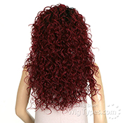 """quick_weave_amber_dr425_6_175.jpg"""""""
