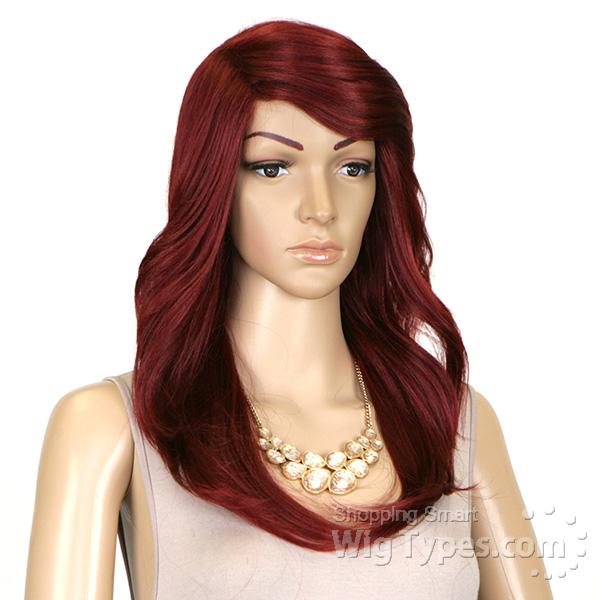 Zury Jenna Synthetic Wigs 70