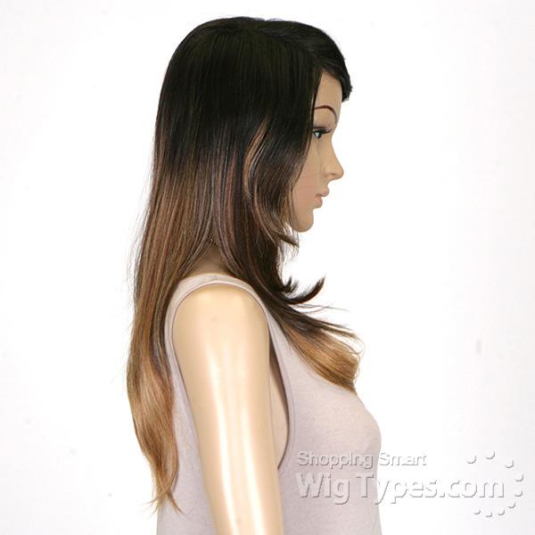 Zury Jenna Synthetic Wigs 3