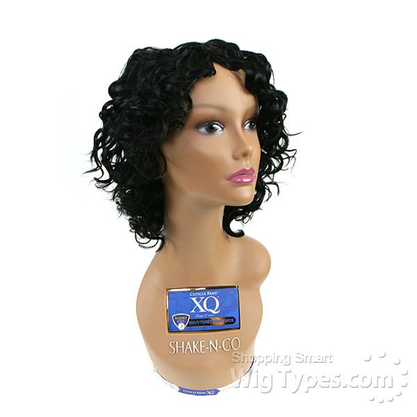 100 remy human hair weave cuticle remy xq envy twist remy 3 100 remy human hair weave cuticle remy xq envy twist remy 3 pcs wigtypes pmusecretfo Gallery