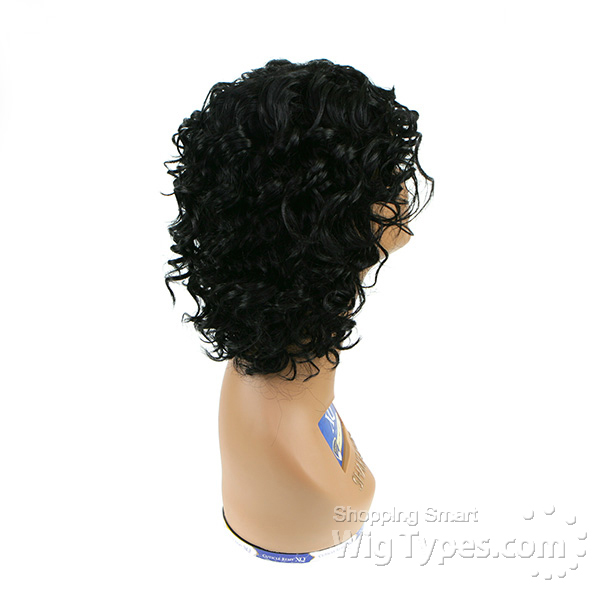Xq Cuticle Remy Hair Cheap 114