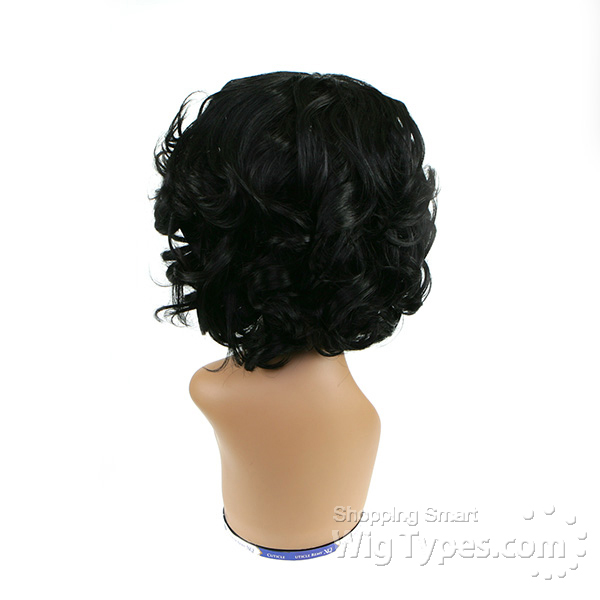 Xq Cuticle Remy Hair 14 Inch 20
