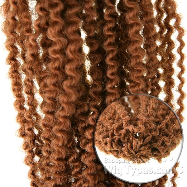 Crochet Braids Pre Loop : ... braid 3x pre loop crochet water wave braid 16 3x pre loop crochet