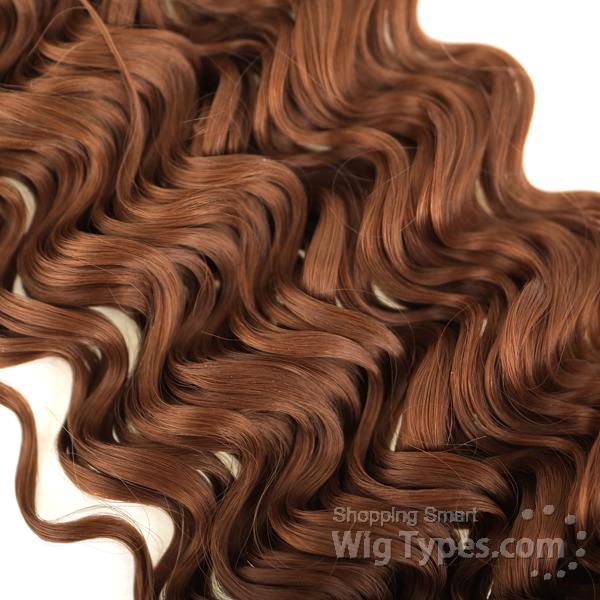 Freetress Synthetic Braid Presto Curl Wigtypescom