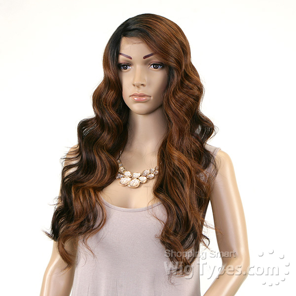 Synthetic Braid Hair Loose Deep By Freetress 24 Inch | LONG HAIRSTYLES
