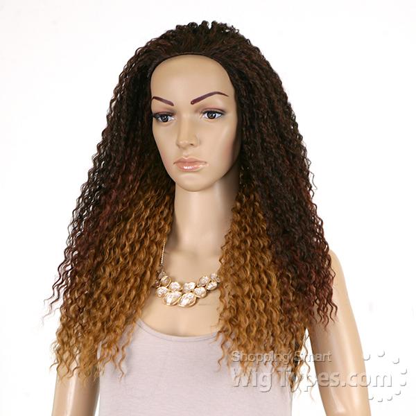 Milano girl wig red wigs online - Diva futura streaming ...