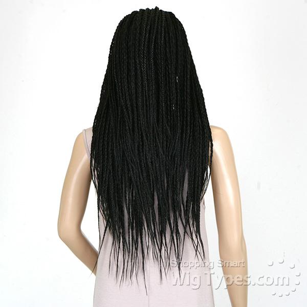 Freetress Lace Front Wigs Uk 67