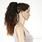 """freetress_equal_ponytail_drama_girl_om23033_4_175.jpg"""""""