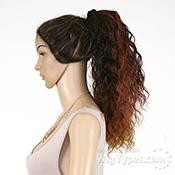 """freetress_equal_ponytail_drama_girl_om23033_5_175.jpg"""""""