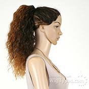 """freetress_equal_ponytail_drama_girl_om2730613_4_175.jpg"""""""