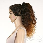 """freetress_equal_ponytail_drama_girl_om2730613_5_175.jpg"""""""