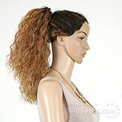 """freetress_equal_ponytail_drama_girl_om8642_4_175.jpg"""""""