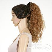 """freetress_equal_ponytail_drama_girl_om8642_5_175.jpg"""""""