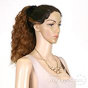 """freetress_equal_ponytail_drama_girl_om8643_2_175.jpg"""""""