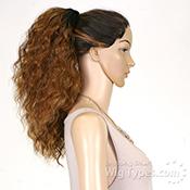 """freetress_equal_ponytail_drama_girl_om8643_4_175.jpg"""""""
