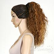 """freetress_equal_ponytail_drama_girl_om8643_5_175.jpg"""""""