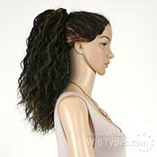 """freetress_equal_ponytail_drama_girl_p1b27_4_175.jpg"""""""