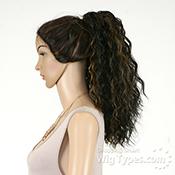 """freetress_equal_ponytail_drama_girl_p1b27_5_175.jpg"""""""