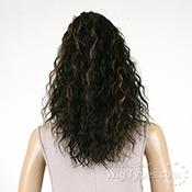 """freetress_equal_ponytail_drama_girl_p1b27_6_175.jpg"""""""