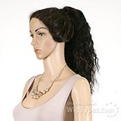 """freetress_equal_ponytail_drama_girl_p1b30_3_175.jpg"""""""