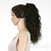 """freetress_equal_ponytail_drama_girl_p1b30_5_175.jpg"""""""