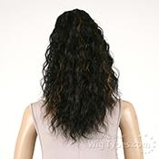 """freetress_equal_ponytail_drama_girl_p1b30_6_175.jpg"""""""
