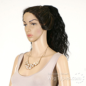 """freetress_equal_ponytail_drama_girl_p1b350_3_175.jpg"""""""