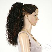 """freetress_equal_ponytail_drama_girl_p1b350_4_175.jpg"""""""