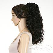 """freetress_equal_ponytail_drama_girl_p1b350_5_175.jpg"""""""