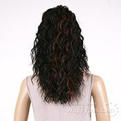 """freetress_equal_ponytail_drama_girl_p1b350_6_175.jpg"""""""