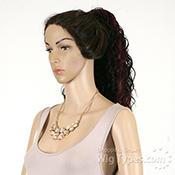 """freetress_equal_ponytail_drama_girl_p1b530_3_175.jpg"""""""