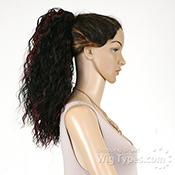"""freetress_equal_ponytail_drama_girl_p1b530_4_175.jpg"""""""