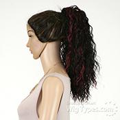 """freetress_equal_ponytail_drama_girl_p1b530_5_175.jpg"""""""