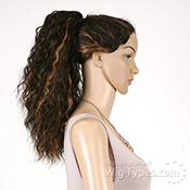 """freetress_equal_ponytail_drama_girl_p427_4_175.jpg"""""""