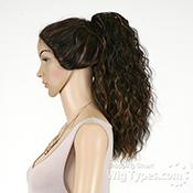 """freetress_equal_ponytail_drama_girl_p427_5_175.jpg"""""""