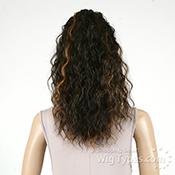 """freetress_equal_ponytail_drama_girl_p427_6_175.jpg"""""""