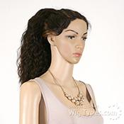"""freetress_equal_ponytail_drama_girl_p430_2_175.jpg"""""""