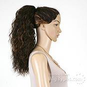 """freetress_equal_ponytail_drama_girl_p430_4_175.jpg"""""""