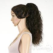 """freetress_equal_ponytail_drama_girl_p430_5_175.jpg"""""""