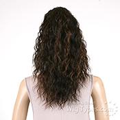 """freetress_equal_ponytail_drama_girl_p430_6_175.jpg"""""""