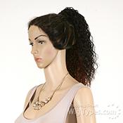 "freetress_equal_ponytail_mega_girl_om23033_3_175.jpg"""