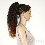 "freetress_equal_ponytail_mega_girl_om23033_4_175.jpg"""