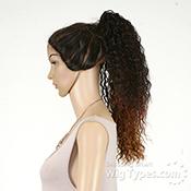 "freetress_equal_ponytail_mega_girl_om23033_5_175.jpg"""