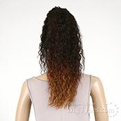 "freetress_equal_ponytail_mega_girl_om23033_6_175.jpg"""