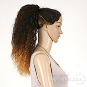 "freetress_equal_ponytail_mega_girl_om2730613_4_175.jpg"""