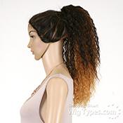 "freetress_equal_ponytail_mega_girl_om2730613_5_175.jpg"""