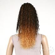 "freetress_equal_ponytail_mega_girl_om2730613_6_175.jpg"""
